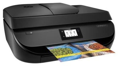 HP OfficeJet 4654 Driver Download