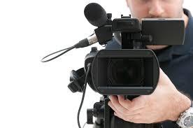 Legal Videographer
