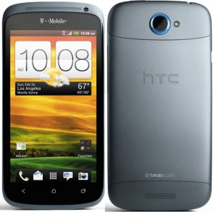 How To Root HTC One S Without PC