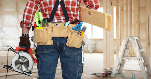 Pros and Cons of Booking Local Tradespeople