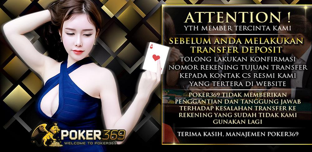 Poker369 - Gubukpoker.xyz