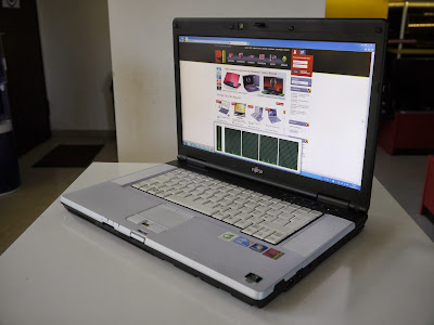 http://www.rmania.net/laptopi-fujitsu--celsius-h700-core-i7-quadro-fx-880m-no-pwm-webcam-rs-232-3ggps-1789.html