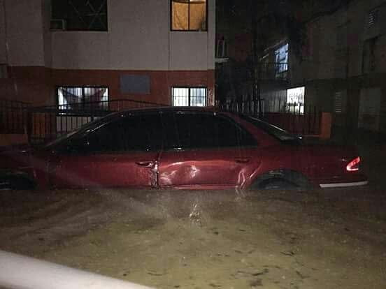 inundaciones-en-puerto-plata