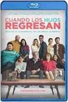 Cuando los hijos regresan (2017) HD 720p Latino