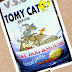 الرمل الخشبى Tomy cat wood cat litter