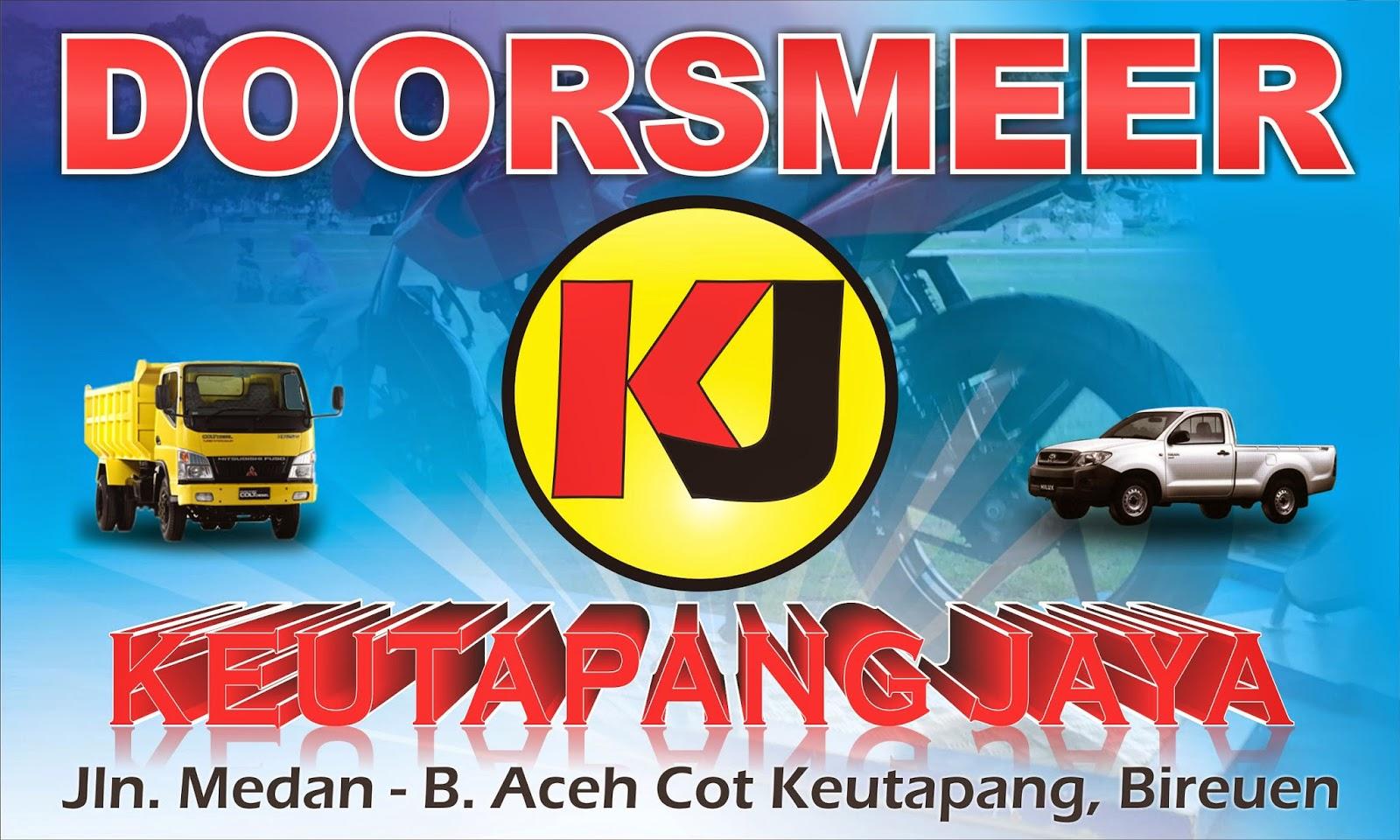 Contoh 2 Spanduk Baliho Kartu Nama Maha Karya Advertising Kaos Partai Kaos Promosi Kemeja Partai Atribut Partai Murah Grosir Kaos Kaos Oblong Kaos Polo Polo Katun