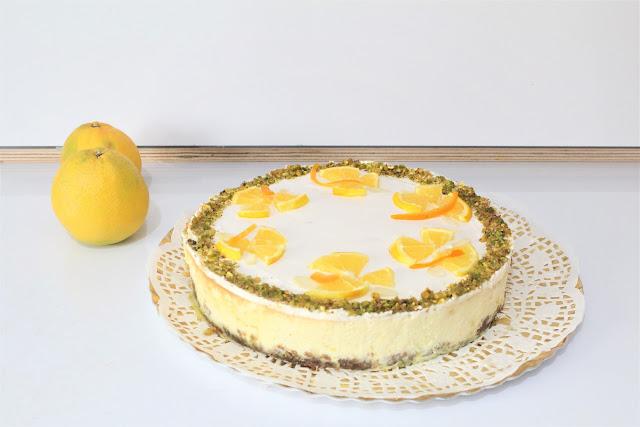 9 - עוגות הפייה- מטעויות לומדים