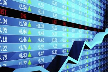 Pengertian, Dampak dan Cara Menanggulangi Inflasi
