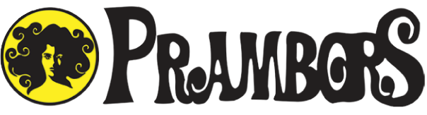 prambors radio streaming