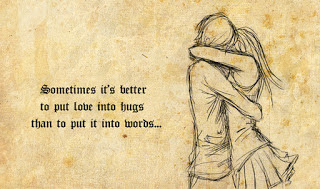 Happy-Hug-Day-romantic-poems