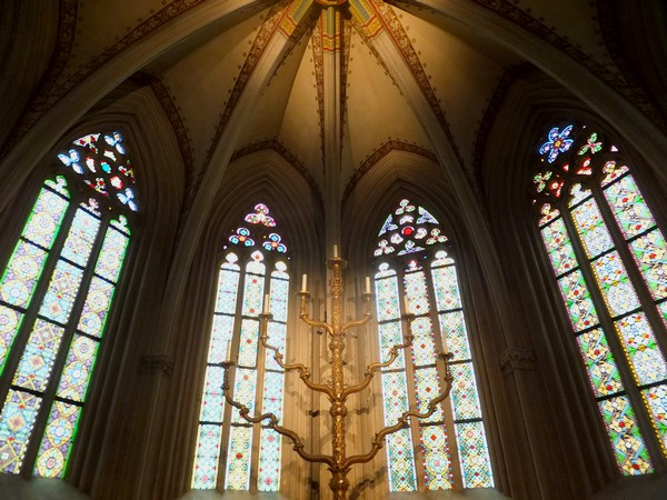 Vienne Vienna Wien Klosterneuburg abbaye monastère stiftklosterneuburg