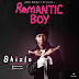 MUSIC: Shizle [@rapstar_shizle] - Romantic Boy