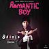 MUSIC: Shizle [@rapstar_shizle] - Romantic Boy