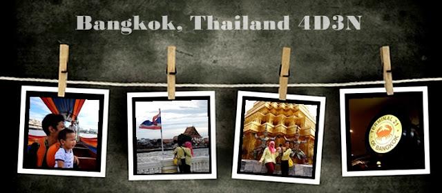http://enna-banana.blogspot.my/2016/01/bangkok-thailand-2015-4d3n.html