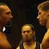 """""""KICKBOXER: VENGANZA"""" (2016) De vuelta a los ochenta con Van Damme"""