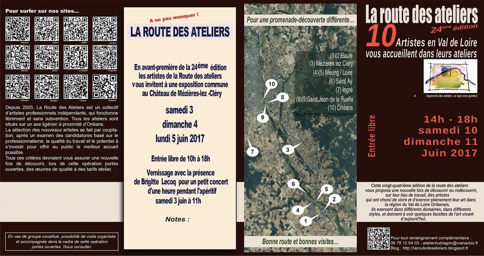 Rencontre sexe Loiret (45) trouves ton plan cul sur Gare aux Coquines
