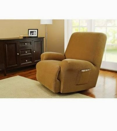 Best Reclining Sofa For The Money Slipcovers For Reclining Sofas And Loveseats