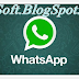 WhatsApp Messenger 2.12.19 APK For Android Download