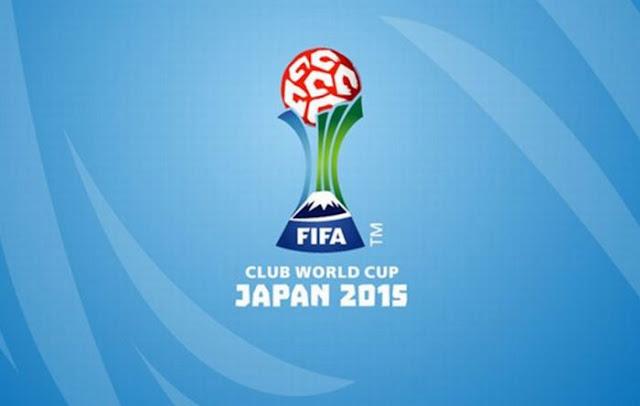 Guia do Mundial de Clubes 2015