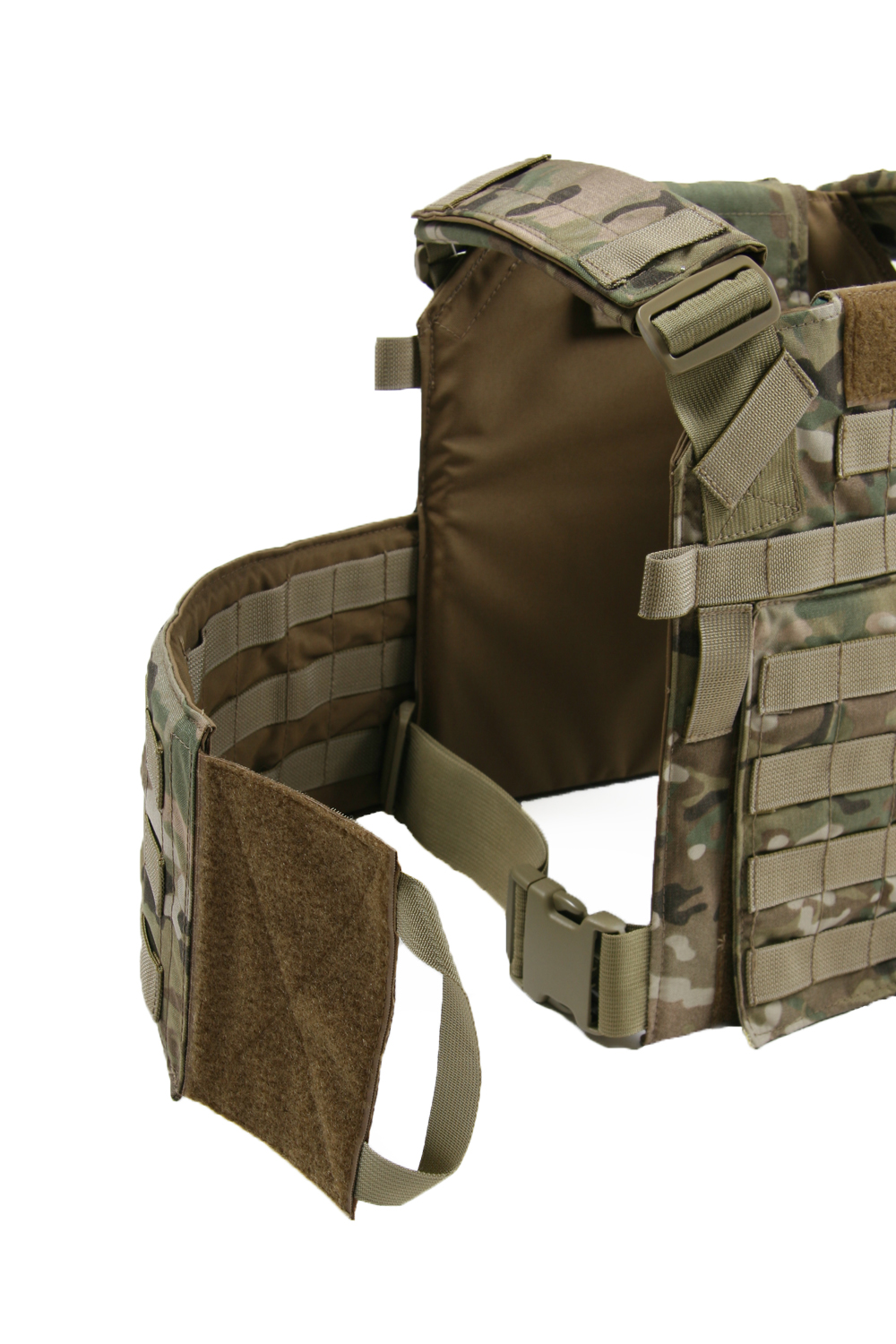 Tactical Gear And Military Clothing News May 2011
