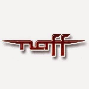 Download Mp3 Lagu Naff Lengkap Full Album