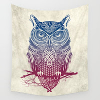 https://society6.com/product/evening-warrior-owl_tapestry#55=414