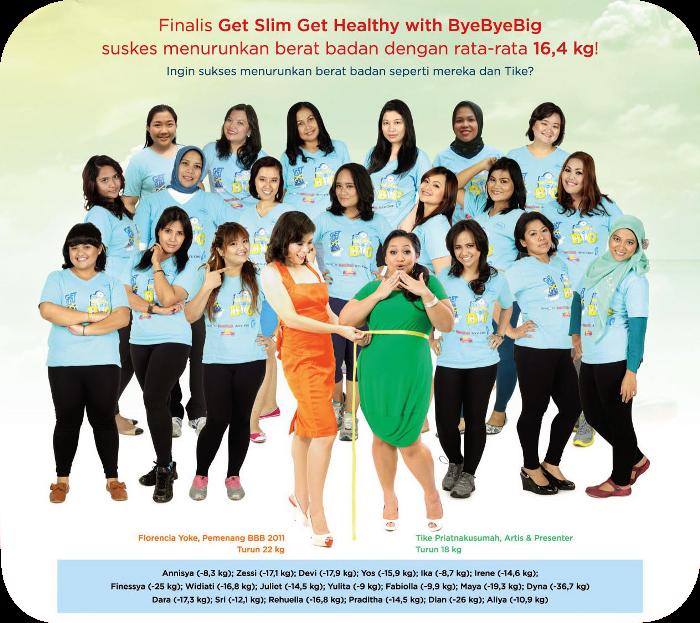 Masalah Obesitas pada Anak Harus Segera Ditangani, Jika Tidak...