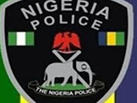SOKOTO POLICE COMMAND TRAINS 100 OFFICERS ON COUNTER TERRORISM