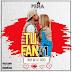 Peña - Tu fan #1