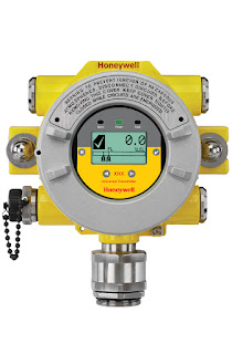 Honeywell Analytics XNX Universal Transmitter