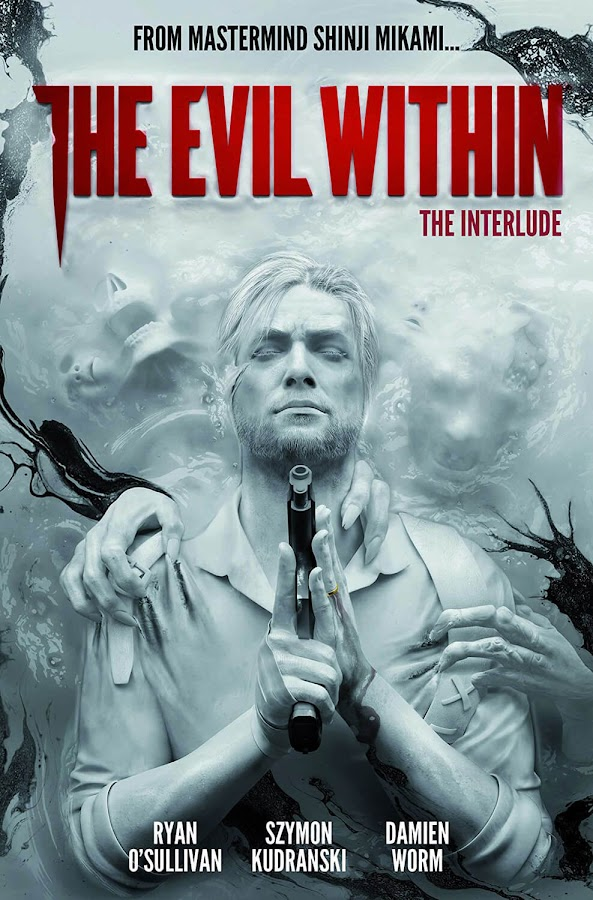 the evil within 2 the interlude