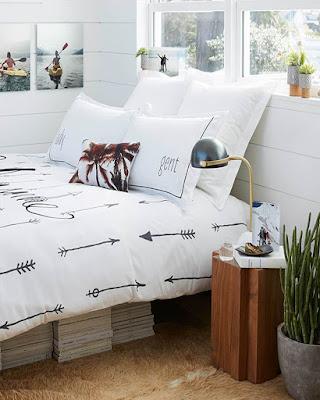 decor bedroom 2019