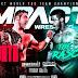 IMPACT Wrestling 02.08.2019 | Vídeos + Resultados