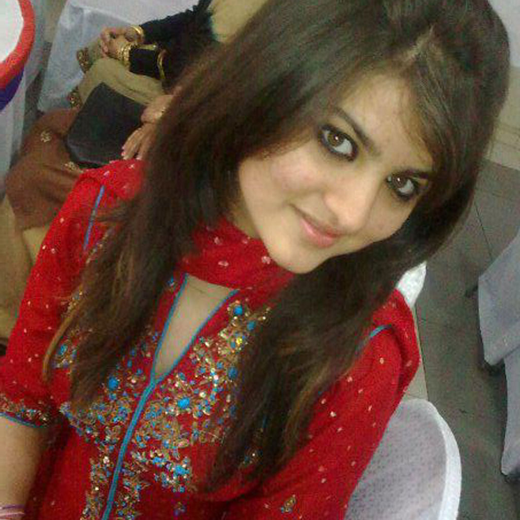 Pakistani girls naked creampie