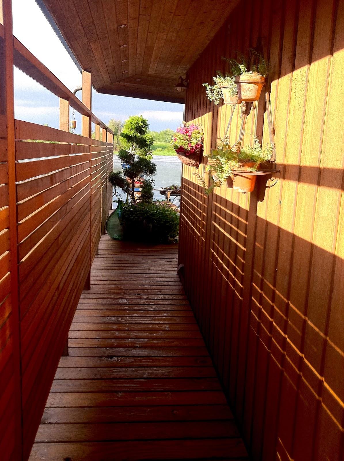 Portland Oregon Interior Design Blog Time To Get Outside