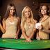 4 Tips jitu Agar Mudah Menang Main Judi Live Casino