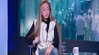برنامج صبايا الخير حلقة الاربعاء 21-12-2016 مع ريهام سعيد