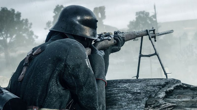 dqva0zvx6kf6qqjruthd - Os melhores snipers da historia