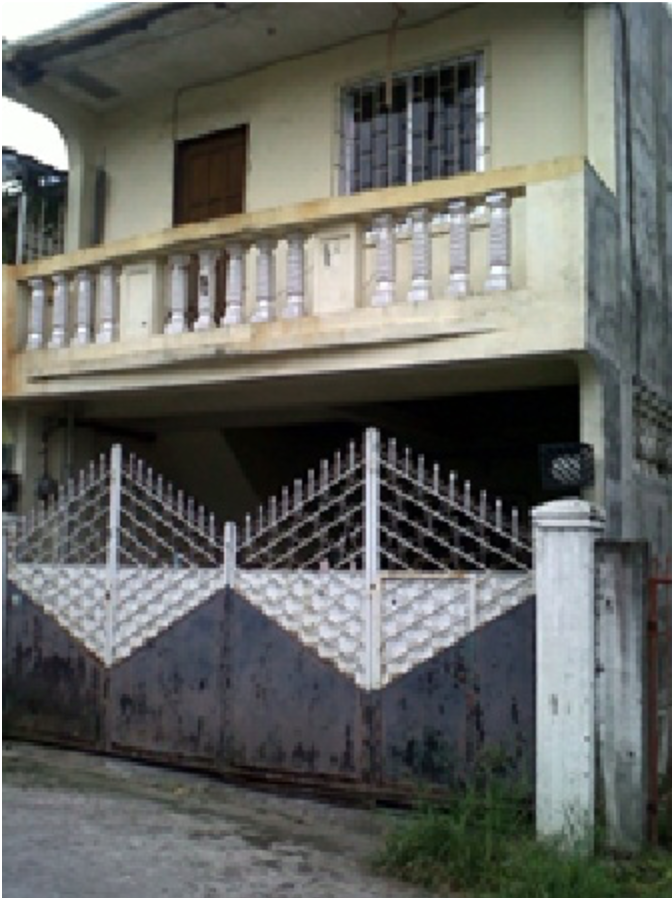 Foreclosed Properties For Sale In Quezon City