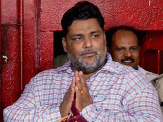 nitish-should-resign-pappu-yadav