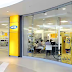 MTN Sacks 280 Workers In Nigeria, See Reason