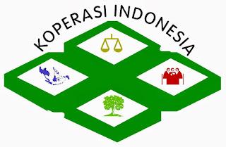 Seperti yang kita ketahui jika koperasi simpan pinjam di Indonesia sendiri sudah semakin  Koperasi Simpan Pinjam Bandung Yang Harus Anda Ketahui