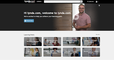 free Lynda accounts, Lynda, Lynda hacks, Lynda Premium Accounts, tips,