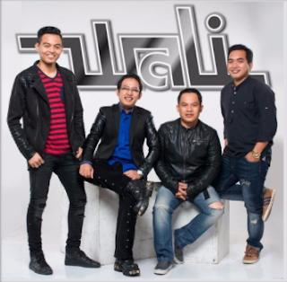 Download Lagu Wali Band Full Album