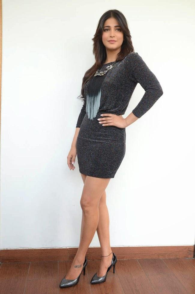 Mini Skirt Gallery 107