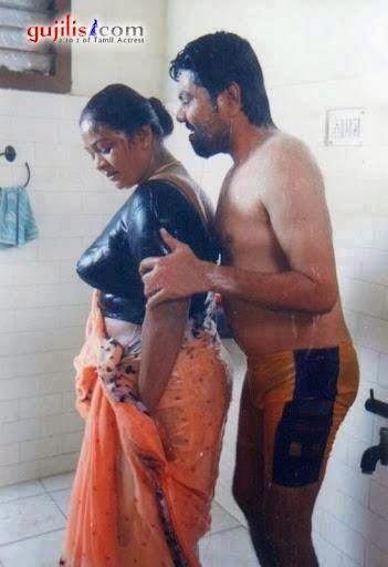mallu aunties picture