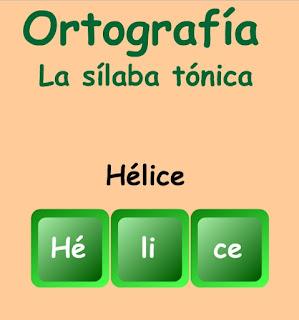 http://capitaneducacion.blogspot.com.es/2017/10/3-primaria-lengua-la-silaba-tonica_13.html