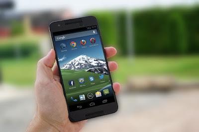Rekomendasi Browser Android Terbaik Super Cepat Dan Ringan