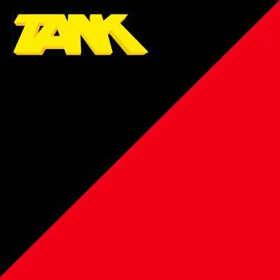 Tank- Tank