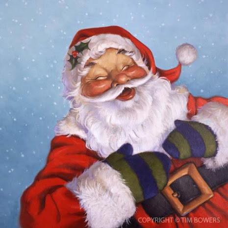christmas songs angls per a adults - John Lennon Christmas Songs